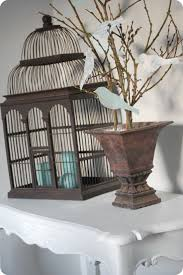 home interior bird cage 159 best birdcage images on pinterest bird cages bird houses