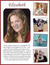 senior yearbook ad templates moments to remember school yearbook ads