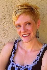 short hair over ears longer in back eyes shorthairdontcare shorthair pixiecut body bodyshape