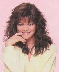 how to get valerie bertinelli current hairstyle valerie bertinelli comes clean valerie bertinelli hair style and