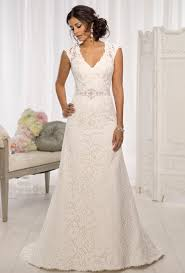 wedding dresses australia wedding dress prices in australia