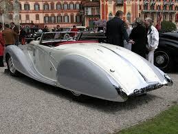 concept bugatti gangloff bugatti type 57 c gangloff cabriolet high resolution image cars