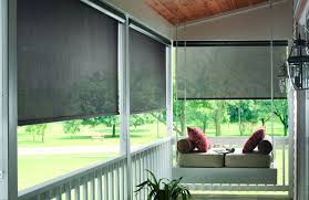 Blinds For Triangle Windows Apex All Phase Blinds U0026 Shutters