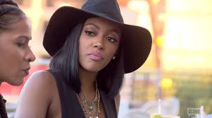 porsha porsche rhoa u0027 recap porsha williams is over boyfriend todd stewart