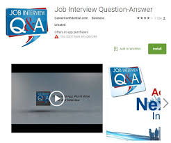 interactive job interview tools you should definitely use