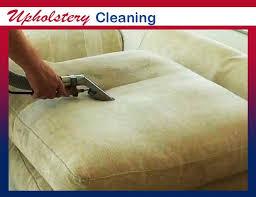 Upholstery Shampoo For Mattress Carpet Cleaning Tile Cleaning And Upholstery Cleaning In Tucson Az