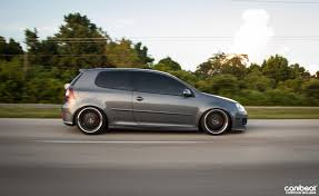 volkswagen gti custom 2008 vw gti tuning custom volkswagon wallpaper 1920x1180