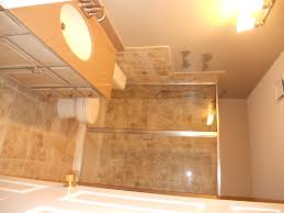 tile designs for bathrooms amazing design sicadinc com home my other interests pictures of ceramic tile bathrooms tiled bathroom front vertical
