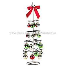 tree ornament manufacturers china tree