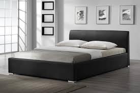 Bed Frames Jacksonville Fl Splendid Bed Frame Bedroom Plans Frames Size With