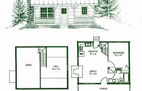 log home floor plans with prices house plans with prices awesome log cabins floor metal steel home