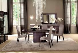 bathroom sweet dining room curtains ideas window curtain small