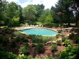 the secrets of saltwater pools advanced pools and spas llc