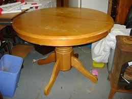 Second Hand Farmhouse Kitchen Tables - best 25 oval kitchen table ideas on pinterest oval table open