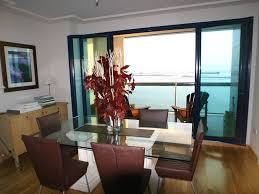 europort waterfront gibraltar stunning 3 bedroom waterfront