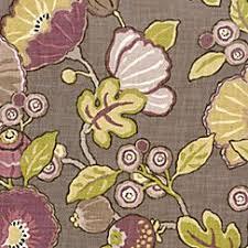 12 best upholstery images on pinterest upholstery fabrics