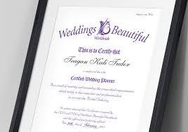 wedding planner requirements weddings beautiful wedding planner