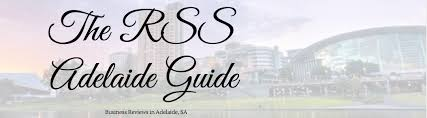 laser tattoo removal procedure the rss adelaide guide