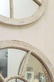 best 25 painted window frames ideas on pinterest window art