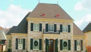 new farmhouse plans colonial farmhouse plans luxamcc org