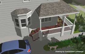 side porch designs front porch design front porch ideas front porch pictures