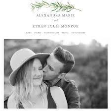 Wedding Website Free 162 Best Wedding Apps U0026 Websites Images On Pinterest Apps