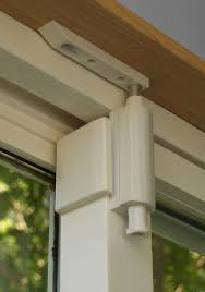 Guardian Patio Door Replacement Parts by The Patio Door Guardian Childproof Sliding Doors Cardinal Gates