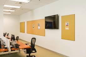 fabricmate wall finishing solutions homes acoustical solutions archives fabricmate systems inc