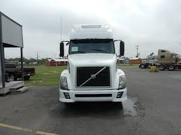 volvo semi truck for sale by owner heavy duty truck sales used truck sales semi trucks for sale