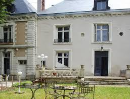 chambre d hotes tours bed and breakfast dhôtes château marbeliere joue les tours