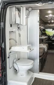 rv bathroom remodeling ideas 16 best van u0026 camper images on pinterest car campers and
