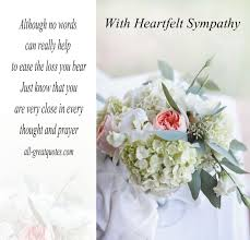 free sympathy cards funeral flower messages for grandad best message funeral card