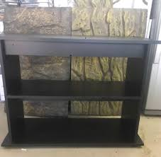 reptile l stand diy reptile fish tank with stand reptiles amphibians gumtree