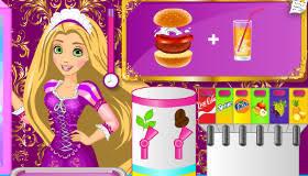 jeux de cuisine de restaurant jeu le restaurant familial d emilie gratuit jeux 2 filles html5