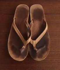 ugg slippers sale ebay ugg sandals flip flops ebay