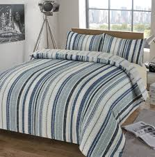 Waterproof Duvet Cover Argos Duvet Covers And Cover Sets Harry Corry