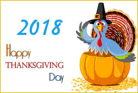 federal holidays 2018 whatisthedatetoday