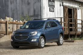 chevrolet equinox 2017 interior 2017 chevy equinox info pictures specs wiki gm authority