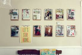 unique ways to hang pictures lovely unique ways to hang pictures 12 your photos pallucci