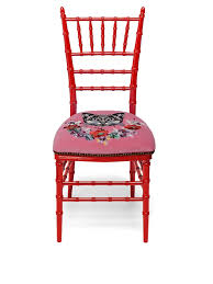 you can now decorate your home alessandro michele style u2013 gist