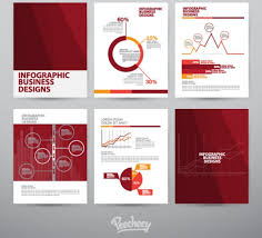 brochure templates ai free brochure template free vector in adobe illustrator ai ai