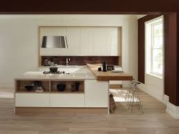 fitted kitchens hertford kitchen suppliers ware kitchen fitters