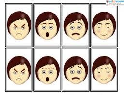 printable games for autistic children lovetoknow