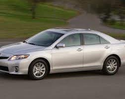 2011 toyota xle for sale toyota 2010 toyota camry hybrid 2011 toyota camry for sale