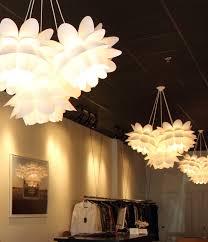 Ikea Stockholm Chandelier Byrd Designer Consignment On The Mindful Closet Blog I Love The