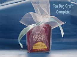 tea bag favors bachelorette party ideas archives my wedding