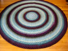 Braided Rugs Instructions Custom Braided Rugs Country Braid House