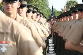 black friday marines u s marine u0027s uniform change 2015 youtube