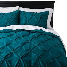 Black White Turquoise Teal Blue by Best 25 Teal Bedding Sets Ideas On Pinterest Bedding Sets