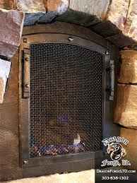 cast iron fireplace doors chimney suppliers bread oven